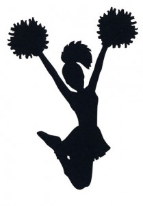 CheerClipart