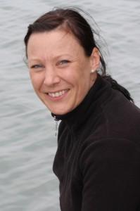 Janine Vettermann