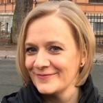 Silvia Brych