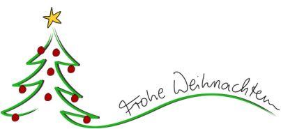 Weihnachtsgrüße Jpg.Dezember 2014